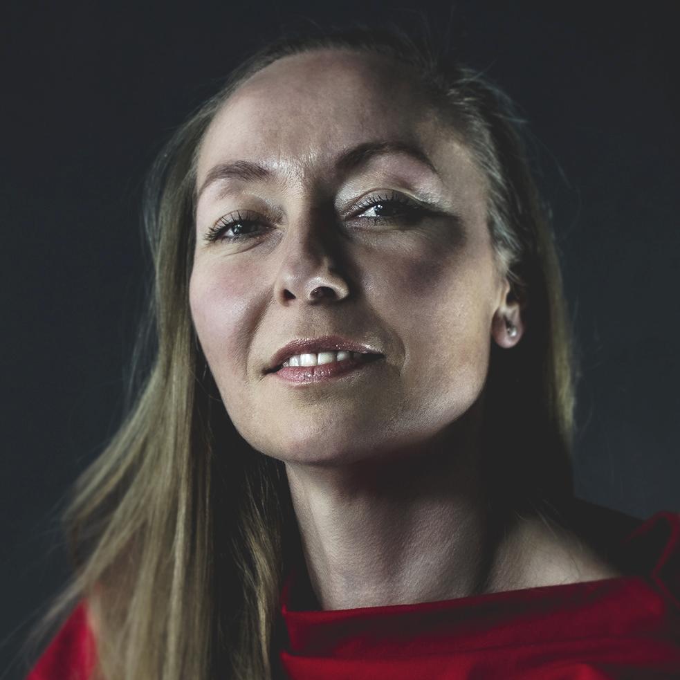Sabina Koll