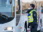 Változások a német határon: szúrópróbaszerű ellenőrzések Csehországnál