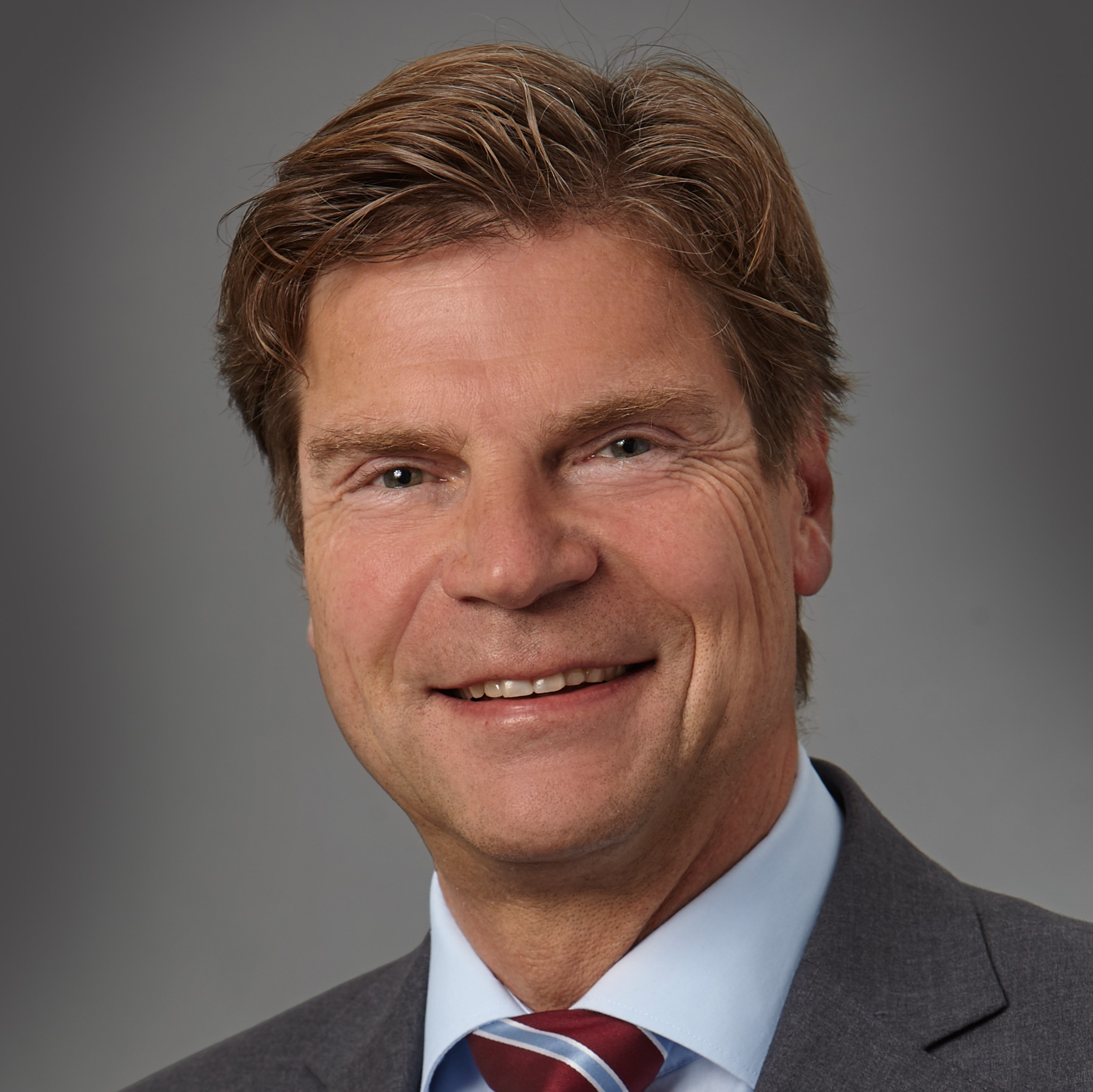 Rainer Koepke