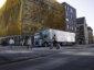 Volvo Trucks prezentuje nowe elektryczne ciężarówki. Wątpliwości budzi jednak zasięg