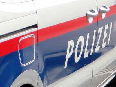 Austrian police inspections: 45% of HGVs prohibited from further travel