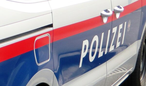 Increased lorry check in Tyrol: 1 in 3 guilty of drivers' hours' rules offences