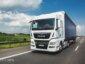 Французы повысили минимальные ставки для водителей грузовиков. Также для водителей из-за рубежа