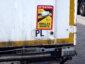 Unijna komisarz transportu zabrała głos ws. kontrowersyjnych francuskich naklejek