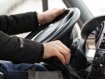 Marzenie o bazie regularnych kierowców jest na wyciągnięcie ręki. Zobacz, z jakich narzędzi skorzystać