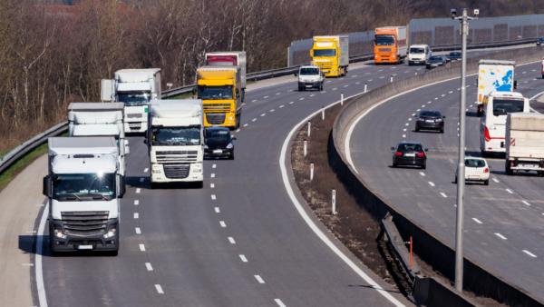 Concluziile primei întâlniri a grupului de lucru pe diurnă: controalele din transport vor continua
