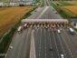 Care sunt drumurile europene cu cele mai mari taxe pentru camioane?