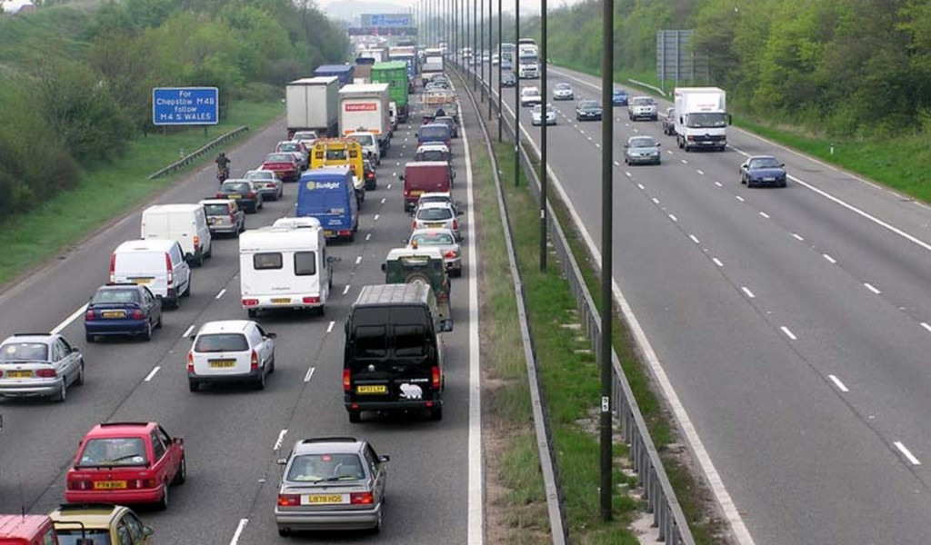 RHA reveals UK Government rejected wholesaler requests for drivers' hours relaxations