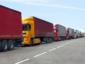 Galileo Green Lane – soluție digitală pentru șoferii de camion. Cum puteți evita timpii mari de așteptare la trecerea frontierelor din UE