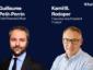 Forto verstärkt Führungsspitze: Neuer CFO & Executive VP Product