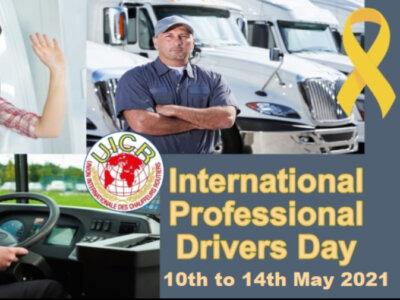 Желтые ленточки на зеркалах. Так ли стоит благодарить водителей грузовиков?