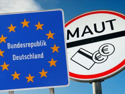 Die teuersten Autobahnen – Deutschland vs. Europa, wo zahlen wir am meisten?
