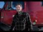 Liam Neeson jako bohaterski kierowca ciężarówki. To od niego będzie zależało życie kilkudziesięciu osób