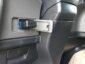 800 ezer forint bírságot kapott a pihenőben vezető kamionos