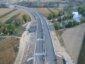 O nouă formă de taxare a transportului rutier de marfă în România