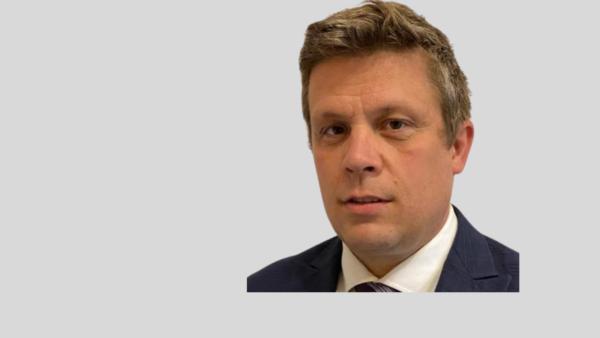 """Andrei Pinte, Sales Manager ORTEC România: """"Transformarea digitală e o călătorie care trebuie să con"""