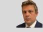 """Andrei Pinte, Sales Manager ORTEC România: """"Transformarea digitală e o călătorie care trebuie să continue la nesfârșit"""""""