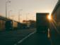 UNTRR solicită Guvernului României și autorităților franceze protejarea șoferilor care transportă mărfuri pe relația UE – Regatul Unit