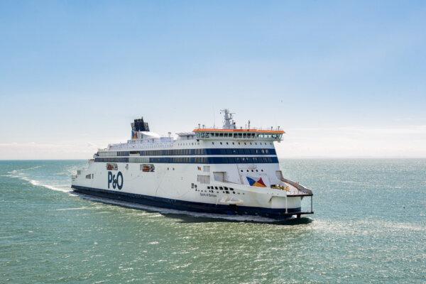 Operatorzy promowi zawierają sojusz na Kanale La Manche. Zobacz, co będą mieli z tego przewoźnicy dr
