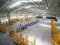Cargus investește jumătate de milion de euro într-un nou depozit la Buzău