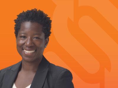 sennder announces new Senior Director of Marketing and Communications
