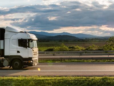 Automatyzacja transportu dzięki systemom TMS. 5 aspektów, o których powinien wiedzieć każdy przewoźnik