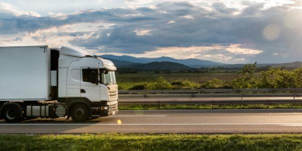 Automatyzacja transportu dzięki systemom TMS. 5 aspektów, o których powinien wiedzieć każdy przewoźn