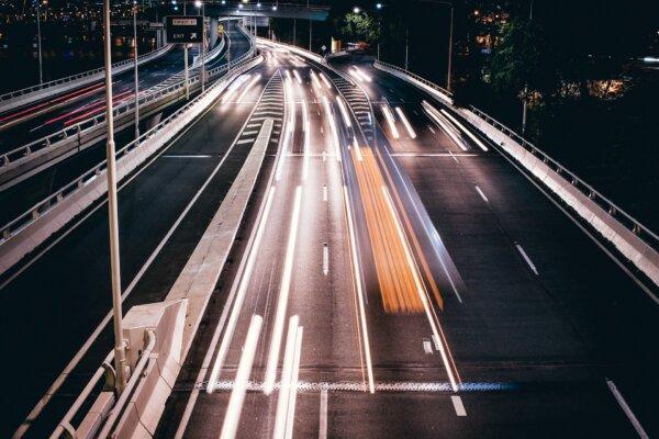 Drogie autostrady w Polsce? Nie umywają się do europejskich. Na najdroższej zapłacisz 6 razy więcej,