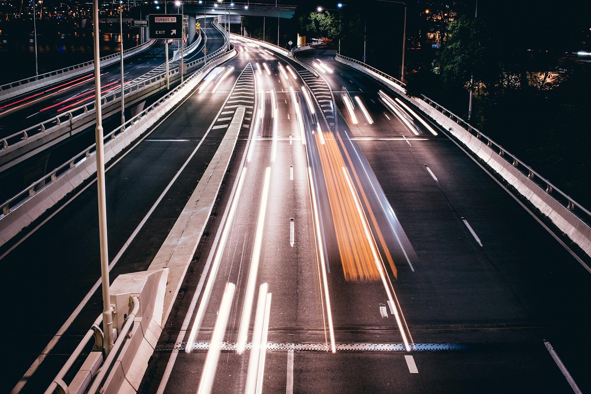 Drogie autostrady w Polsce? Nie umywają się do europejskich. Na najdroższej zapłacisz 6 razy więcej, niż na A2