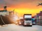 Valoarea totală a exporturilor României în 2020 s-a ridicat la 11,1 miliarde de euro