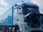 Забастовка водителей из восточной Европы в Amazon. Высказаны обвинения в нечеловеческих условиях труда