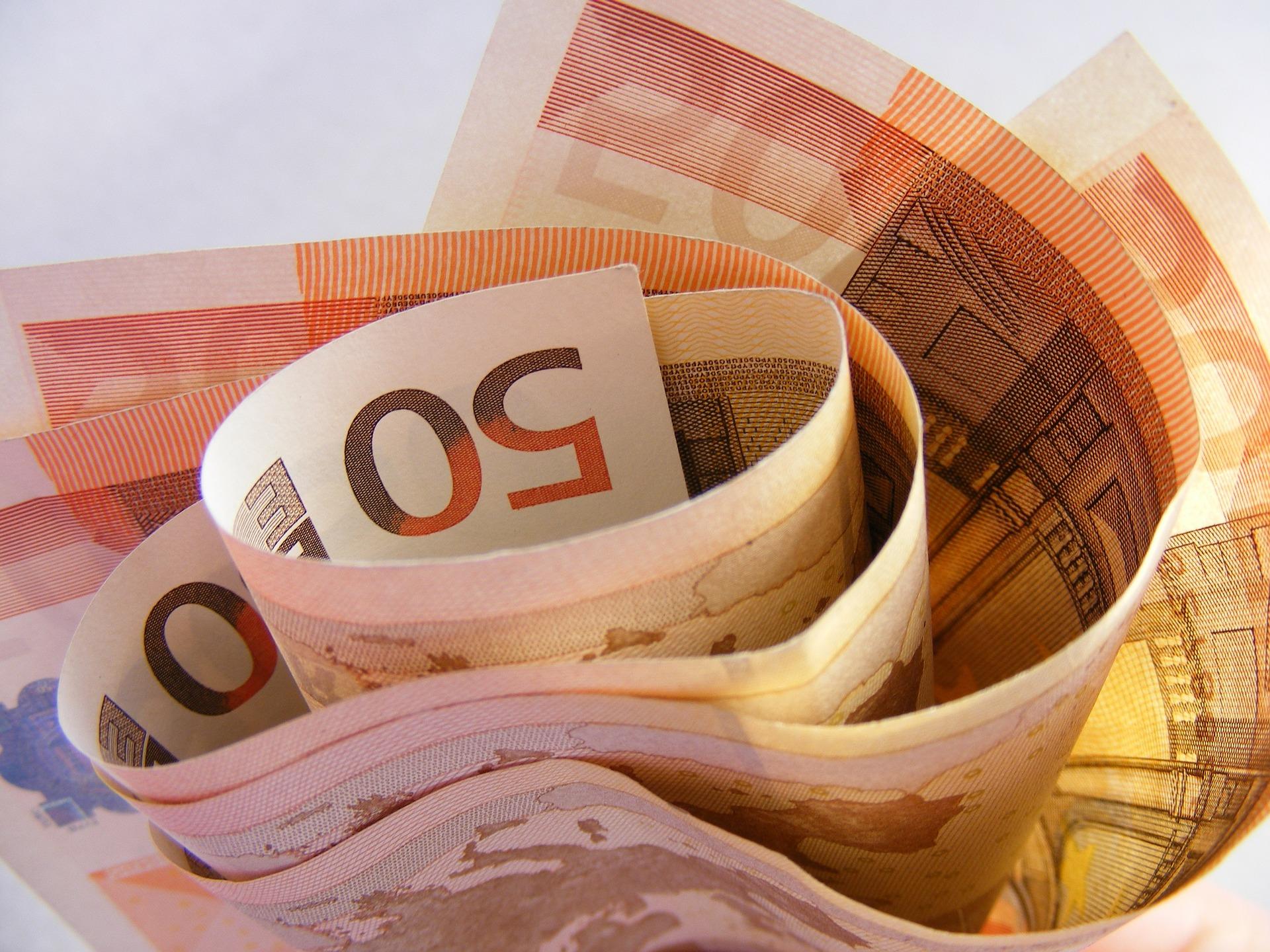 Niemiecki rząd odda nawet 200 mln euro przewoźnikom? Jest decyzja parlamentu