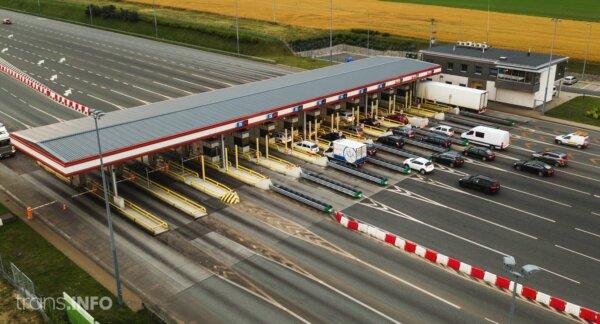 Немецкое правительство отдаст 200 млн евро перевозчикам. На возврат могут претендовать также иностра