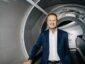 """CEO-ul Volkswagen Group nu crede în combustibilii pe bază de hidrogen: """"Vă rog, ascultați știința!"""""""