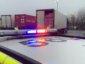 Nagy-Britannia az illegális bevándorlás ellen: a büntetések a fuvarozókat sújtják