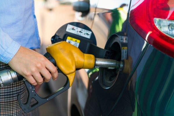 Karty paliwowe Eurowag. Wygodna płatność za tankowanie i korzystanie z dróg