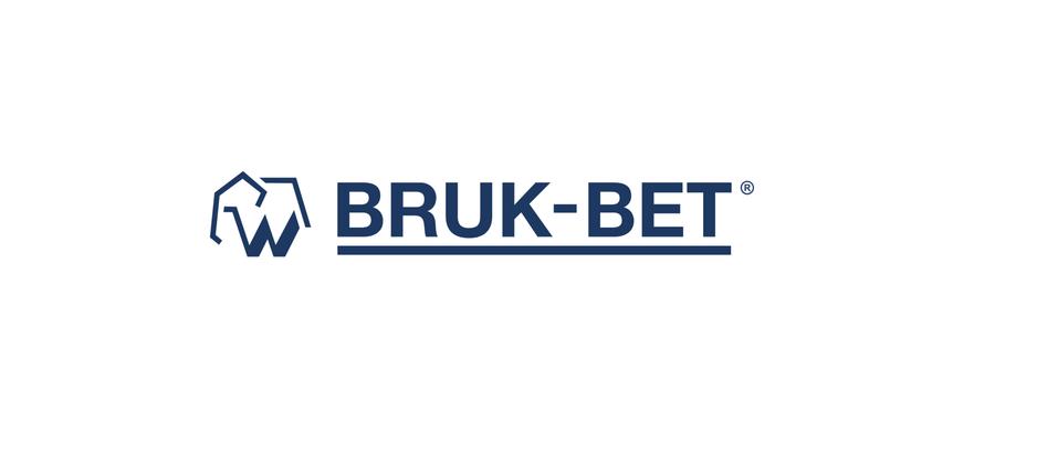 Bruk-Bet poszukuje nowych przewoźników do obsługi ładunków z okolic Rzeszowa, Tarnowa oraz Katowic po całej Polsce oraz na import z Białorusi!
