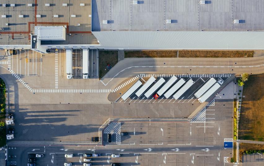 LEZ ir pramonės parkų infrastruktūrai – 25 mln. Eur paramos
