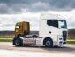 Didžiausias transporto sektoriaus rūpestis: kaip sutramdyti dyzelinės taršos šmėklą?
