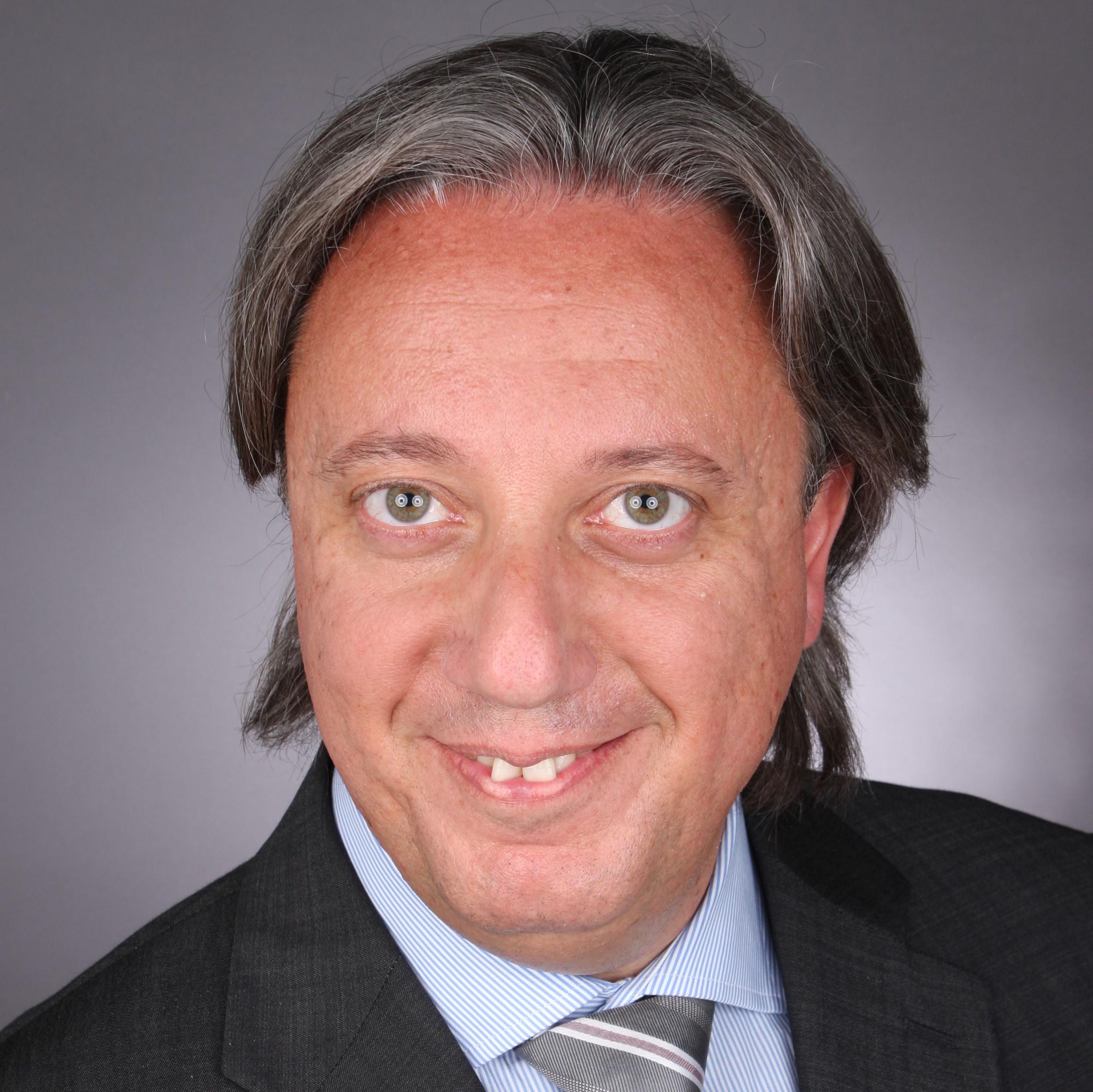Mauro Adorno