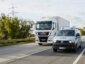 Новый способ контроля каботажа в Германии. BAG будет отслеживать грузовики на основе дорожных сборов
