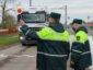Результат проверок Транспортной инспекции: каждый пятый белорусский перевозчик нарушает режим труда и отдыха