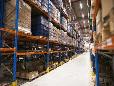 Оптимизация работы склада. Как измерить качество складской логистики?