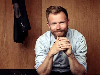 Duński minister chce objąć przepisami o kabotażu kolejny segment transportu