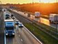 Lenkijos transporto sektorius veržiasi į ES lyderius. Prie kaimynų šuolio prisidėjo ir lietuviškos įmonės
