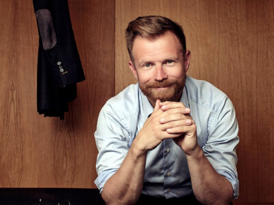 A dán miniszter szeretné a fuvarozás egy újabb szegmensére kiterjeszteni a kabotázs szabályait
