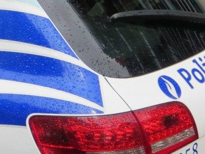 Belga tehergépjármű-ellenőrzések: a teherautók és pótkocsik 90% -nál hibát találtak