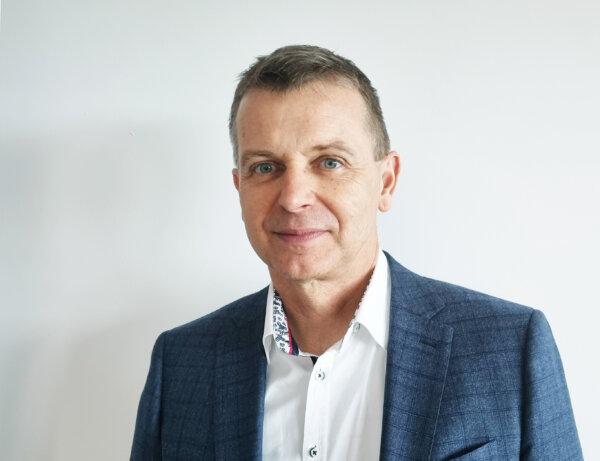 Interview: Kann ein Unternehmen, das seit 15 Jahren existiert und mehr als 800 Mitarbeiter beschäfti