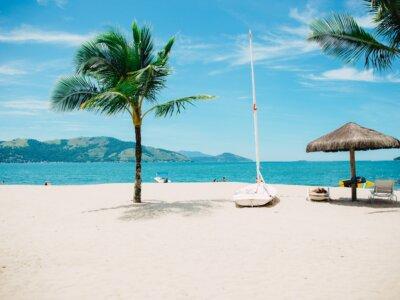 Managing the Tourism Supply Chain after the crisis