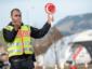 E oficial: BAG va putea folosi noi date în detectarea cabotajului ilegal și a perioadelor de odihnă a șoferilor